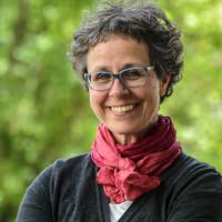 Tanja Osterloh, Lean Agile Coach