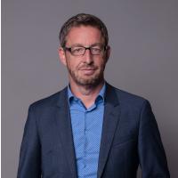 Thomas Görres, Geschäftsführer