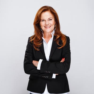 Sabine Riedel, Vorstandsmitglied