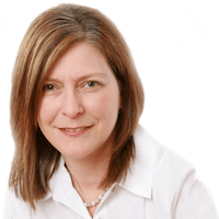 Lori MacVittie, Principal Technical Evangelist