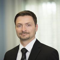 Thomas Malchar, CEO