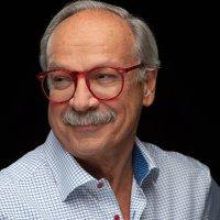 Dr. Uwe Böning,