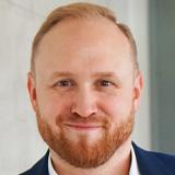 Thomas Kugelmeier, Client Solution Executive