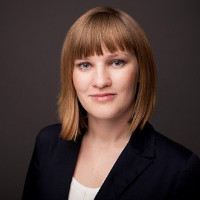Dr. Helena Reimer-Burgrova, HXM Strategy & Product Advisor