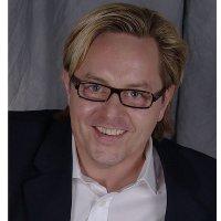 Andreas E. Thyen, Präsident des Verwaltungsrats