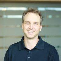 Michael Baldani, Produktmanager