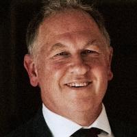 Simon Bennett, Chief Technology Officer EMEA