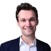 Prof. Dr. René Bohnsack, CEO und Gründer