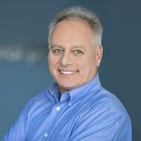 Derek Granath, VP of Product Marketing