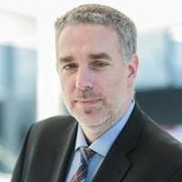 Jens Hungershausen, Vorstandsvorsitzender