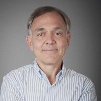 David Friend, CEO