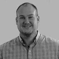 Greg Mooney, Tech-Evangelist