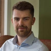 Jamie Collier, Analyst
