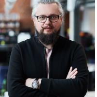 Piotr Majchrzak, Gründer und Co-Geschäftsführer