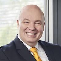 Thomas Sting, Geschäftsführer