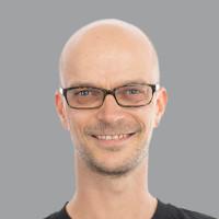Willi Meutzner, Technischer Redakteur