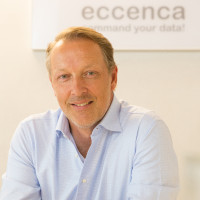 Hans-Christian Brockmann, CEO