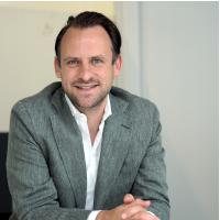 Sebastian Steininger, Director Underwriting & Products