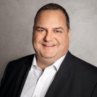 Michael Heuer, Vice President DACH