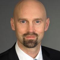 David Cordes, Team Lead DACH