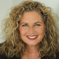 Dr. Katja Nagel, Geschäftsführung