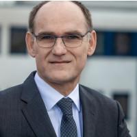 Dr. Kranstedt, Direktor