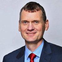 Prof. Dr. Stefan Heng, Professor für Digitale Medien