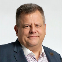 Dr. Stefan Schwarz, Partner Business Consulting