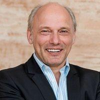 Arved Graf von Stackelberg, Geschäftsführer