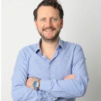 Dr. Daniel Werner, Gründer und Geschäftsführer