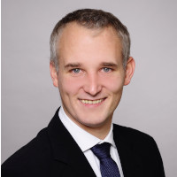 Tobias Olgemöller, Senior IT Security Consultant