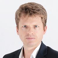 Sébastien Viou, Cyber Evangelist