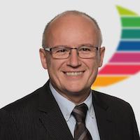 Ralf Kempf, CTO SAST SOLUTIONS