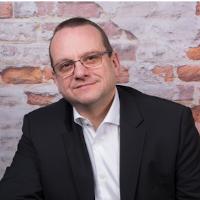 Martin Besemann, Berater und zertifizierter Projektmanager