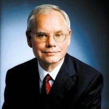 Prof. Dr. Hartmut Pohl, Geschäftsführender Gesellschafter