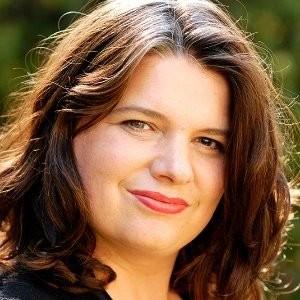 Anja Mutschler, Marketing