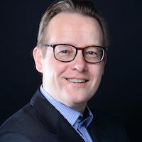 Heinz Wietfeld, Regional Manager