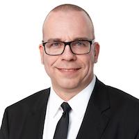Michael Kamps, Rechtsanwalt und Partner