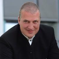 Jens Freitag, Security Engineer DACH