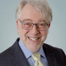 Dr. Klaus Wagenhals, Freier Berater