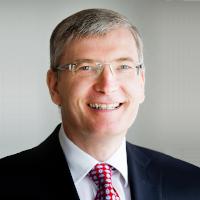 Prof. Dr. Jörg Friedrich, Chefdesigner der Projektmanagementsoftware