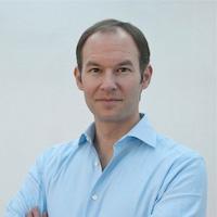 Tobias Stepan, Gründer und Geschäftsführer
