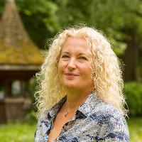 Andrea Wörrlein, Geschäftsführerin und -Verwaltungsrätin