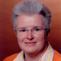 Dr. Ute Burghardi, Content-Manager