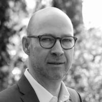 Bernd Lohmeyer, Inhaber, Consultant Digital Services und Innovation Management