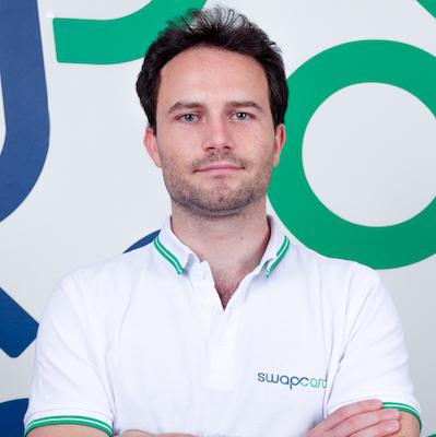 Baptiste Boulard, Mitbegründer