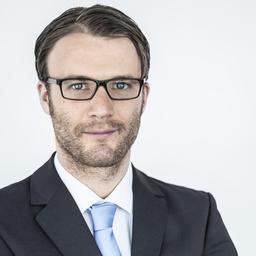 Max Ziegler, Akademieleiter & Dozent