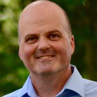 Stefan Hirschberg, Presales Consultant