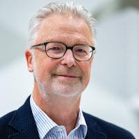 Thomas Timm, Deutschland-Chef