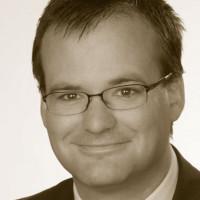 Helmut Weiss, Enterprise Cloud Architect